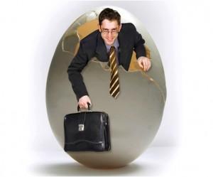 business-incubator